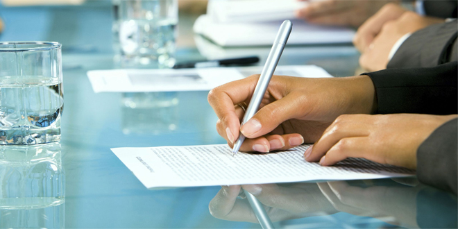 What We Do Government Contract Consulting Govirg