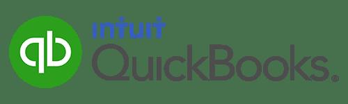 QB_IntuitLogo_Horiz_RGB Logo